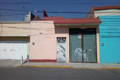 Foto de casa en venta en david alfaro siqueiros lote 20, campiñas de aragón, ecatepec de morelos, méxico, 0 No. 01