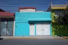 Foto de casa en venta en david alfaro siqueiros lote 21, campiñas de aragón, ecatepec de morelos, méxico, 0 No. 01