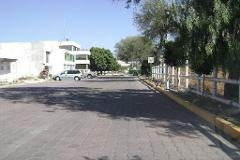 Foto de terreno habitacional en renta en david alfaro siqueiros , pueblo nuevo, corregidora, querétaro, 4247476 No. 01