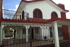 Foto de casa en venta en  , david g gutiérrez ruiz, othón p. blanco, quintana roo, 4394220 No. 01