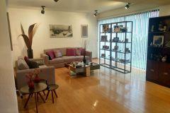Foto de casa en venta en Copilco, Coyoacán, Distrito Federal, 4723813,  no 01