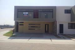 Foto de casa en venta en Real del Bosque, Corregidora, Querétaro, 5116456,  no 01