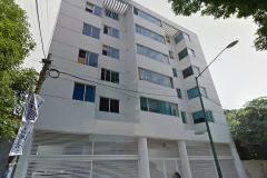 Foto de departamento en venta en Independencia, Benito Juárez, Distrito Federal, 4305913,  no 01