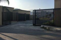 Foto de terreno habitacional en venta en El Uro, Monterrey, Nuevo León, 4552652,  no 01