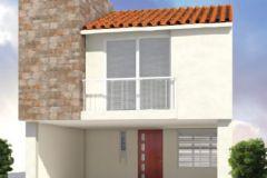 Foto de casa en venta en Privadas de las Haciendas, Soledad de Graciano Sánchez, San Luis Potosí, 5367836,  no 01