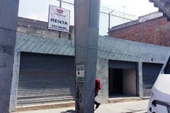 Foto de bodega en renta en Condesa, Cuauhtémoc, Distrito Federal, 5340561,  no 01