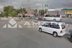 Foto de terreno comercial en renta en El Barro, Tonalá, Jalisco, 4615283,  no 01