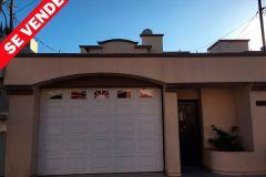 Foto de casa en venta en Misión de las Américas, Tijuana, Baja California, 4694391,  no 01