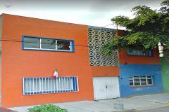 Foto de departamento en venta en Sector Popular, Iztapalapa, Distrito Federal, 5299705,  no 01