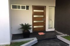 Foto de casa en venta en Lomas Verdes 6a Sección, Naucalpan de Juárez, México, 5419532,  no 01