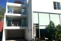 Foto de casa en venta en Florida, Álvaro Obregón, Distrito Federal, 3989474,  no 01