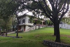 Foto de casa en venta en El Barrial, Santiago, Nuevo León, 3443912,  no 01