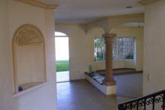 Foto de casa en venta en Burgos Bugambilias, Temixco, Morelos, 4627345,  no 01