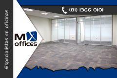 Foto de oficina en renta en Obispado, Monterrey, Nuevo León, 4626541,  no 01