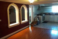 Foto de casa en venta en Álamos de San Lorenzo, Juárez, Chihuahua, 4355660,  no 01