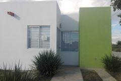 Foto de casa en venta en San Vicente del Mar, Bahía de Banderas, Nayarit, 4786375,  no 01