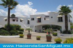 Foto de casa en venta en Malaquin La Mesa, San Miguel de Allende, Guanajuato, 4498017,  no 01
