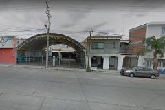 Foto de terreno habitacional en venta en Villa de Nuestra Señora de La Asunción Sector Encino, Aguascalientes, Aguascalientes, 4715176,  no 01