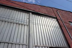 Foto de bodega en renta en La Libertad, Tultitlán, México, 5369044,  no 01