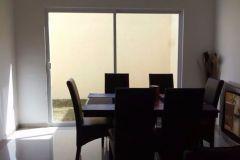Foto de casa en venta en Morelia Centro, Morelia, Michoacán de Ocampo, 5405745,  no 01