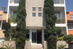 Foto de casa en renta en Ciudad Adolfo López Mateos, Atizapán de Zaragoza, México, 4675815,  no 01
