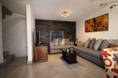 Foto de casa en condominio en venta en Del Valle Centro, Benito Juárez, Distrito Federal, 5354693,  no 01