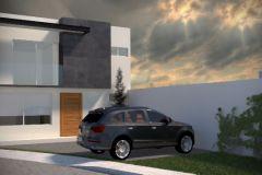 Foto de casa en venta en Tierra Blanca, San Luis Potosí, San Luis Potosí, 5192152,  no 01
