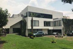 Foto de terreno habitacional en venta en Portales Sur, Benito Juárez, Distrito Federal, 4574133,  no 01