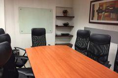 Foto de oficina en renta en Narvarte Poniente, Benito Juárez, Distrito Federal, 4476145,  no 01