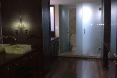 Foto de casa en renta en Puerta de Hierro, Tijuana, Baja California, 4685151,  no 01