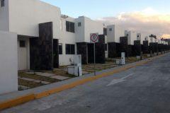 Foto de casa en venta en San Isidro La Paz 2a. Sección, Nicolás Romero, México, 4722367,  no 01