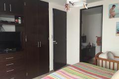 Foto de departamento en venta en Olivar del Conde 1a Sección, Álvaro Obregón, Distrito Federal, 4721107,  no 01