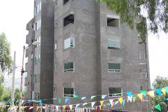 Foto de departamento en venta en Valle Dorado, Tlalnepantla de Baz, México, 5322873,  no 01