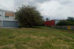 Foto de terreno habitacional en venta en Morelos, Jiutepec, Morelos, 5419685,  no 01