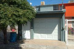 Foto de casa en venta en San Lorenzo, Juárez, Chihuahua, 4393526,  no 01