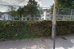 Foto de casa en venta en San Bartolo Ameyalco, Álvaro Obregón, Distrito Federal, 5179842,  no 01