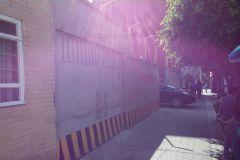 Foto de terreno habitacional en venta en Del Valle Sur, Benito Juárez, Distrito Federal, 5311071,  no 01
