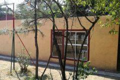 Foto de departamento en venta en Pedregal de Carrasco, Coyoacán, Distrito Federal, 5125234,  no 01