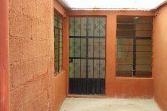 Foto de casa en renta en San Juan Otlaxpa, Tepeji del Río de Ocampo, Hidalgo, 5411703,  no 01