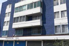 Foto de departamento en venta en Santa María Tulpetlac, Ecatepec de Morelos, México, 3957292,  no 01