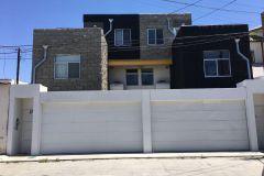 Foto de casa en renta en Hipódromo Dos, Tijuana, Baja California, 5132534,  no 01