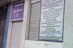 Foto de local en renta en Jacarandas, Iztapalapa, Distrito Federal, 4478903,  no 01