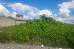 Foto de terreno habitacional en venta en Obrera Popular, Xochitepec, Morelos, 4616507,  no 01