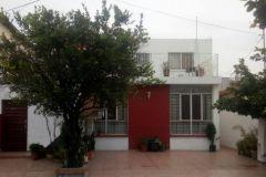 Foto de casa en venta en El Roble, San Nicolás de los Garza, Nuevo León, 5287675,  no 01