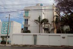 Foto de departamento en venta en San José, Boca del Río, Veracruz de Ignacio de la Llave, 4435254,  no 01