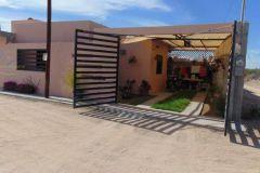 Foto de casa en venta en Los Tabachines, La Paz, Baja California Sur, 5167763,  no 01