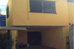 Foto de casa en venta en Ampliación Unidad Nacional, Ciudad Madero, Tamaulipas, 5335846,  no 01