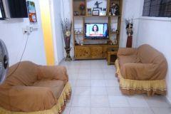 Foto de casa en venta en Bellavista, Acapulco de Juárez, Guerrero, 5082461,  no 01