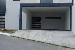 Foto de casa en venta en San Pedro, Santiago, Nuevo León, 5230588,  no 01