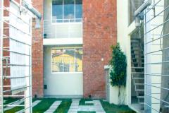 Foto de departamento en renta en Nueva Antequera, Puebla, Puebla, 4715375,  no 01
